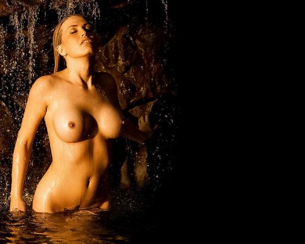 Секс фото красивых голых девушек, молодых обнаженных