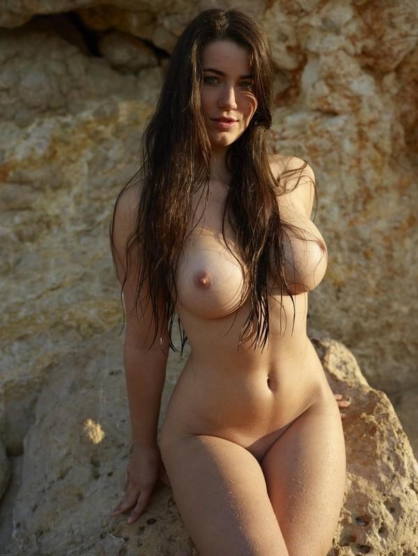Шикарные девушки голые фото