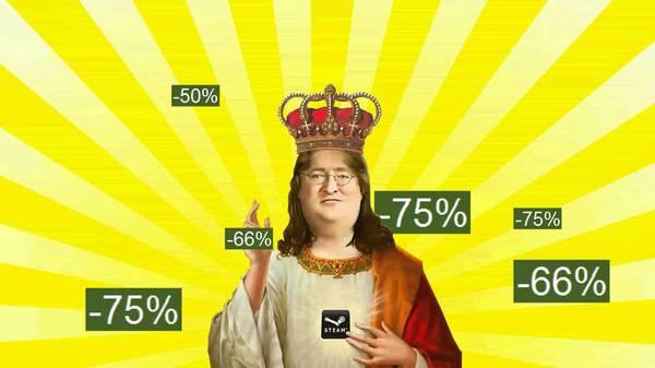 Исследование дистрибуции компьютерных игр Игры, Компьютерные игры, Steam, Gog, Uplay, Origin, Battlenet, Опрос