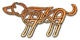 Каллиграмма каллиграмма, Гийом Аполлинер, слово, рисунок, Животные, длиннопост