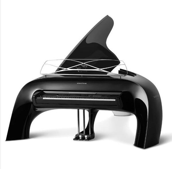 Кому рояль? 100к$ Рояль, мояль, дорого, длиннопост