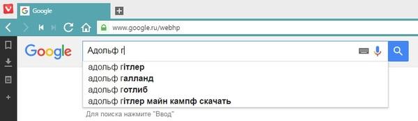 В Україні немає фашизму Украина, Политика, Фашизм