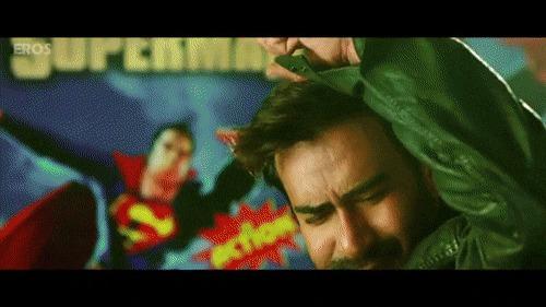 индийских фильмов приколы