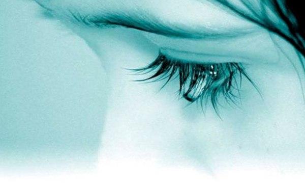 В Кропоткине влюбленная парочка изнасиловала девочку - подростка. кропоткин, насилие, жертва, побои