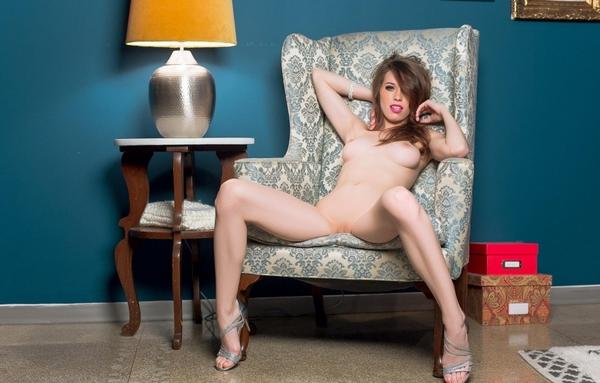 Голые кривоногие девушки фото 33610 фотография