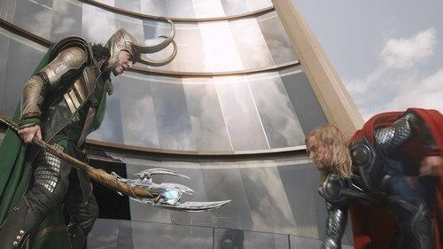 Марвел — место, где лучшие друзья становятся врагами. Marvel, Кадр, Первый мститель, Тор, Люди икс, Человек-Паук, Длиннопост