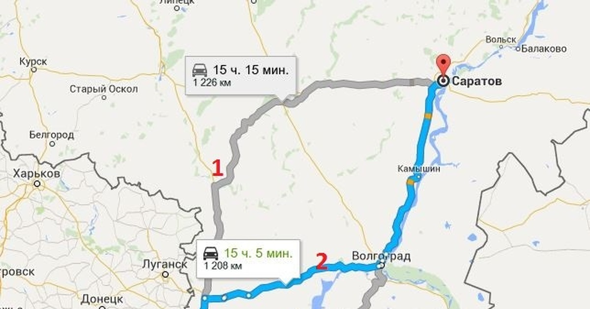 этой маршрут белгород саратов карта фото поздравить
