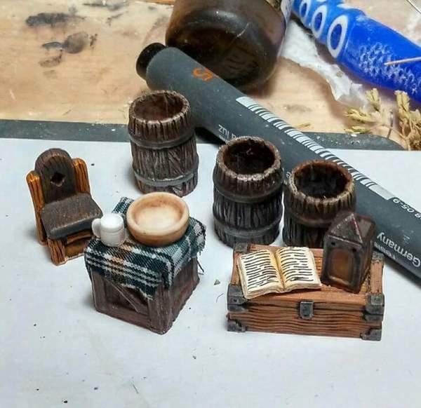 Сломанная  башня Длиннопост, фото, Башня, чипсы, приннлс, красивое
