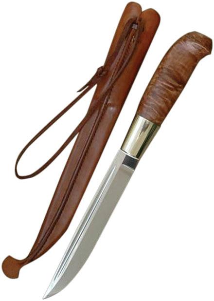 Финский нож или финка? Нож, Финский нож, Финка, Холодное оружие, Длиннопост