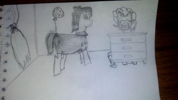 Мод Пай и её сестричка :3 My little pony, Maud Pie, Pinkie Pie