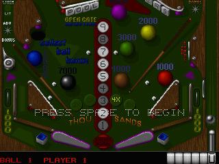 От первой до последней игры от Digital Extremes Игры, Длиннопост, Digital Extremes, Гифка