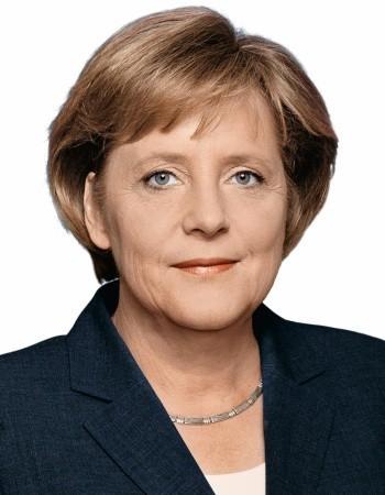 Чего боится Ангела Меркель? Политика, Германия, Меркель, Турция, Резолюция, Геноцид, Длиннопост