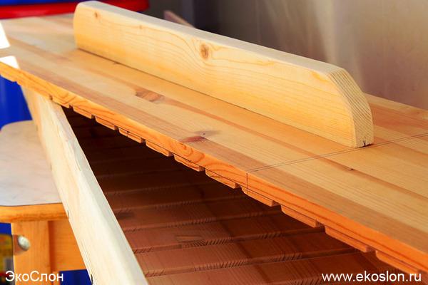Изображение - Как организовать в домашних условиях производство иван-чая 1464944434129332545