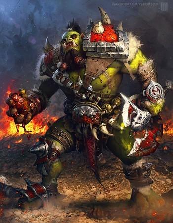 Warcraft 3: Reign Of Chaos + The Frozen Throne. Для тех кто хочет погрузится в прошлое! Warcraft, Warcraft 3, ReignOfChaos, The Frozen Throne, Blizzard