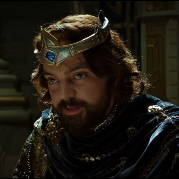 Коротко о просмотре Warcraft warcraft, Князь киевский