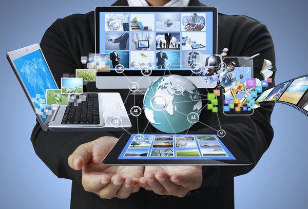technologies de linformation et de la communication - HD1178×800