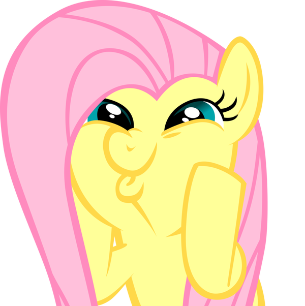 Сообщество My Little Pony My little pony, Пони, Дружба и магия, Текст