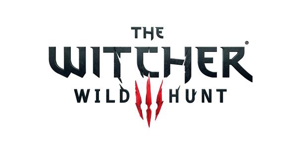 Witcher 3 - скандалы, интриги, расследования. Игры, Witcher-3, Ведьмак 3