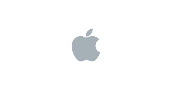 Apple Apple, Яблоки, Текст