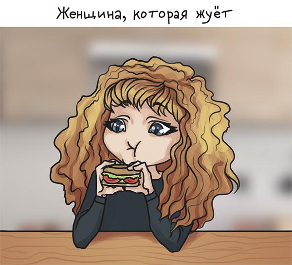 Женщина, которая поёт :) Моё, Алла Пугачева, Рисунок, Арт, DullBloggers, Женщина которая поет, Длиннопост