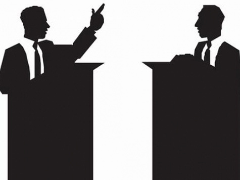 Политика Политика, Сообщество, Текст
