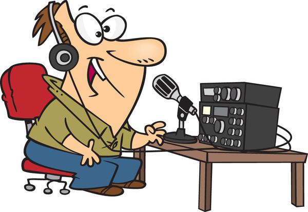 Лига радиолюбителей Радиолюбители, Связь, Радио, Спутник, Радиоэлектроника