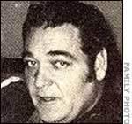 Кен Макелрой (1934 - 1981 ): правосудие реднеков Длиннопост, США, Реднек, Самосуд, Педофилия, Убийство