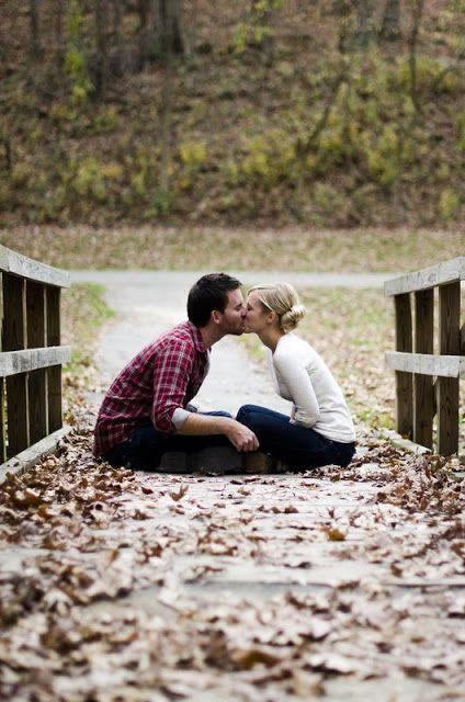 Идеи для двоих Любовь и романтика - Romantic Collection