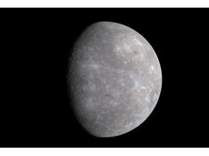 А каково было бы жить на Меркурии? Меркурий, Космос, планета, жизнь, исследование, Галактика, вселенная, Комета, длиннопост