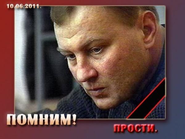 Завалил в рот молодой свежее русское