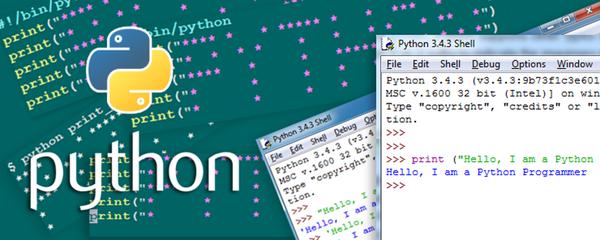 Hello world! python, python3, программирование, pycharm, новичкам, основы, интерпретатор, windows, длиннопост