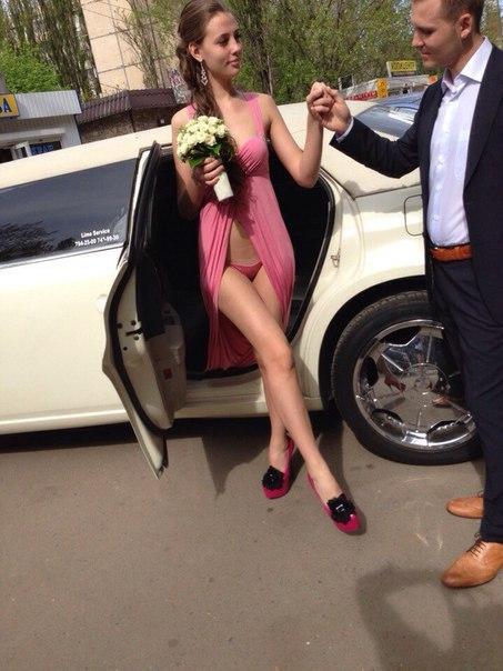 Невеста в сауне фото — 15