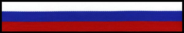 Новый сервис для фанатов футбола от Яндекса. Яндекс, Россия, Сборная россии по футболу, Футбол, Евро 2016