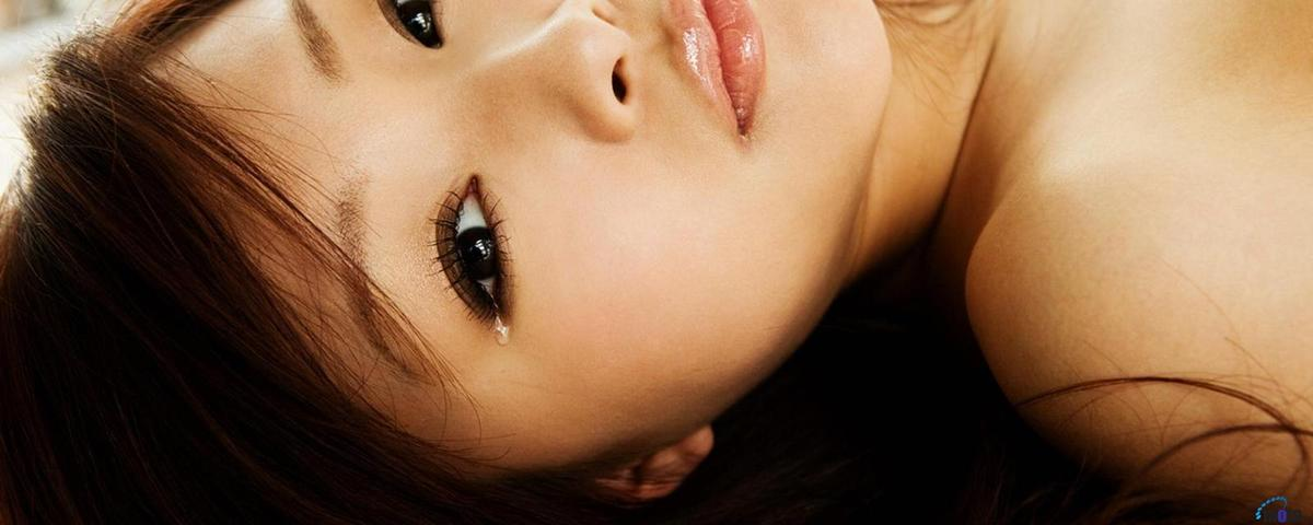 берёт азиатка плачет от оргазма рекомендуют