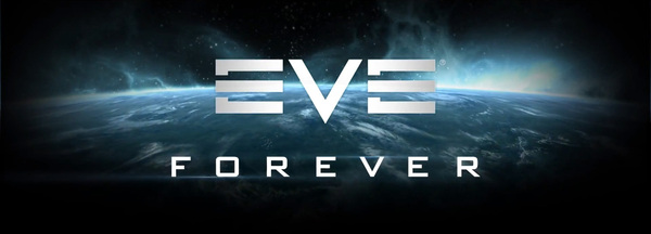 RIP EVE Online EVE, Игры, Mmorpg, Eve online