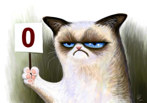 cat scratch fever rash photo of