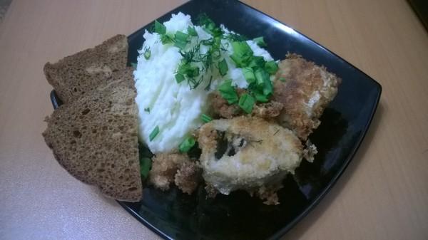 Взрослеешь - это когда понимаешь, что обеды в школьной столовой были вкусными... Лига жратвы, Ужин, Школьная столовая