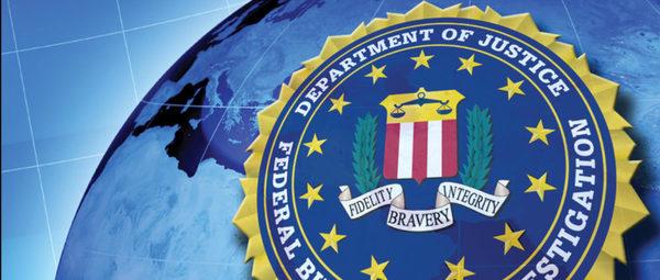 ФБР использует базу содержащую 412 000 000 фото для распознавания лиц Фбр, База, Распознавание, Лицо, США, Счетная палата, Длиннопост
