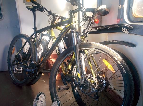 Розыск велосипеда Merida Big.Nine 100, черный. Город Истра +7(926)759-40-60 Розыск, Велосипед, Угон, Помощь, Лига Добра