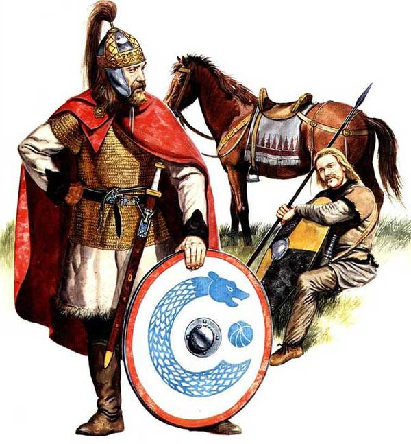 an early history of the danes a germanic tribe The early history of the germanic tribes another germanic tribe, the lombards (long beards), invaded and conquered what is now northern italy the burgundians.