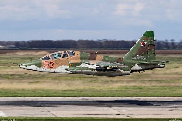 Су-25УБ, 960 шап, ВКС России. ВКС, Авиация, Реактивная тяга, Штурмовик, Легенда