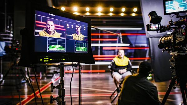 Старт группы Е на ELEAGUE Season 1 | Na'Vi vs Echo Fox Киберспорт, Cs:go, Еleague, NaVi, Echo Fox, Прогноз