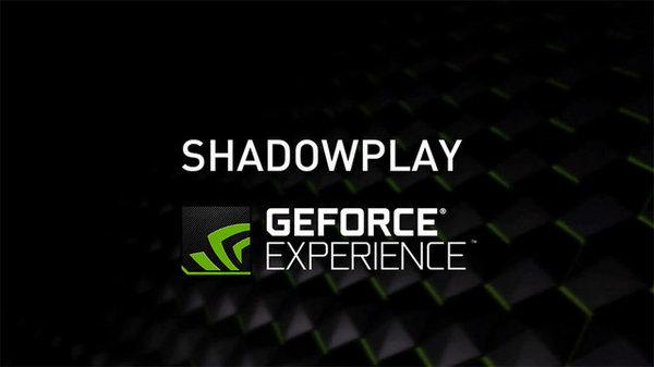 Как обойти ограничение Видеокарты в Nvidia ShadowPlay nvida, ShadowPlay, длиннопост, гайд, обход, фича