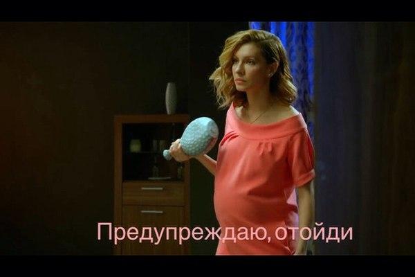 """""""Шутка про женскую логику"""" Раскадровка, Женская логика, Кухня, Длиннопост"""