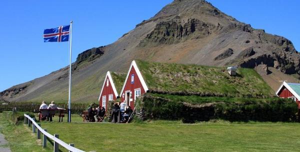 Исландия Исландия, футбол, Евро 2016