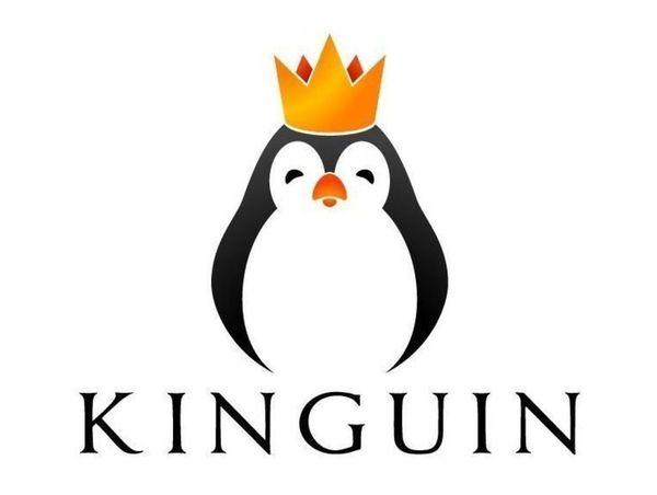 Uprise Champions Cup Season 4   Epsilon vs Kinguin Киберспорт, Cs:go, UCC, Kinguin, Epsilon, Прогноз