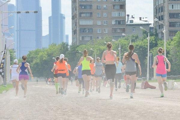 Бег в жару ч.2 Бег, Тренировка, Солнечный удар, ЛикбеГ, Марафон, Жара