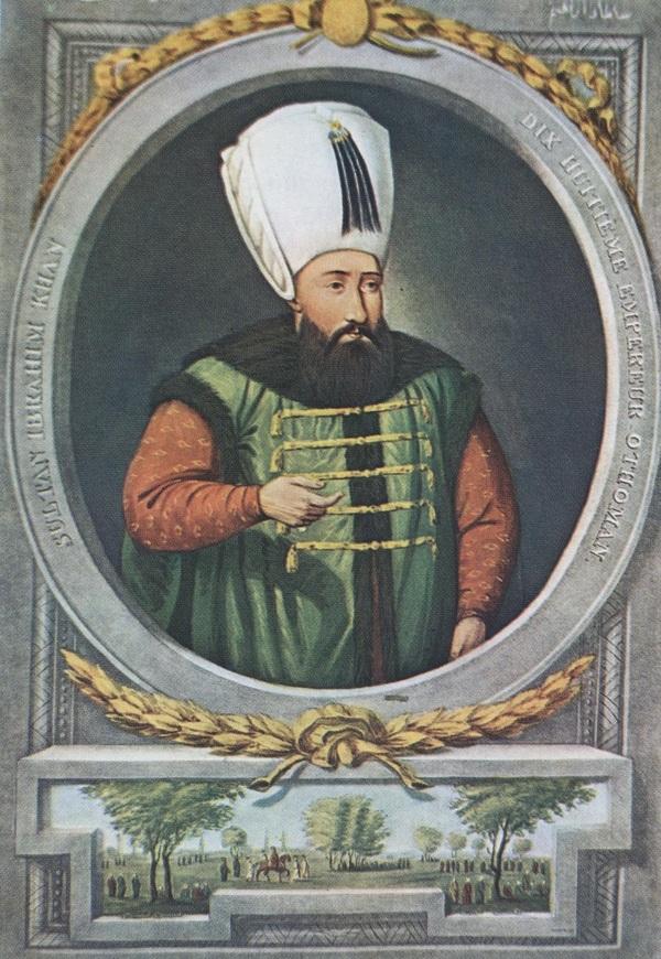 sultan-ebet-troih-nalozhnits