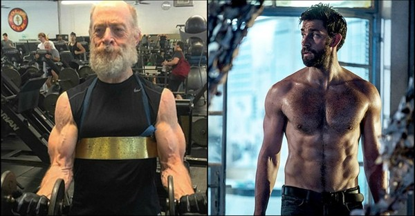 Звезды голливуда и стероиды пептиды как влияют на рост мышц