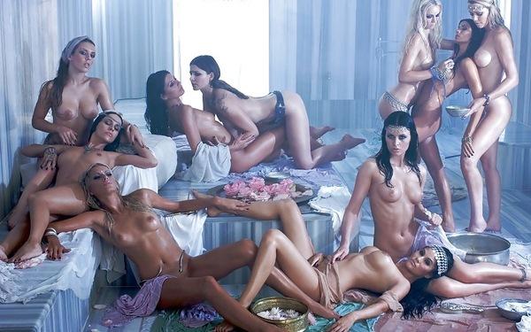 Смотреть эротические фото бесплатно